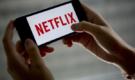 Стриминговый сервис Netflix перед презентацией аналога от Apple тестирует мобильную подписку за полцены
