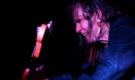 В Лондоне ушел из жизни известный рок-музыкант