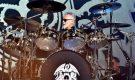 Джоуи Крамер отстранен от репетиций с Aerosmith