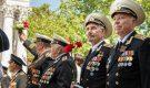 РЖД приостановили бесплатные перевозки ветеранов