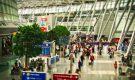 Изменения возможны в аэропортах после снятия ограничений